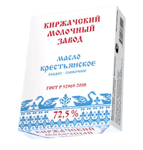 Похожие темы: зао приколотнянский маслоэкстракционный завод и кирпичный завод г кержачи.